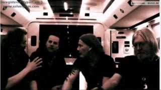 """Santiano: Videoclips und Interview """"Mit den Gezeiten"""""""