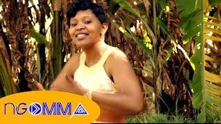 Wangeci Kariuki - Anakupenda [Official Video]