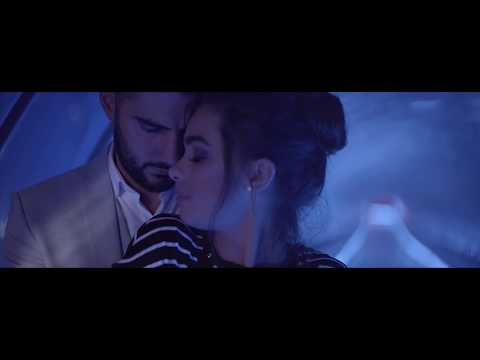 يعقوب شاهين - كليب شو الفكرة | Yacoub Shaheen - Shou Elfekrah music video