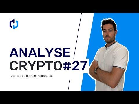 Correction sur Bitcoin, sur quels niveaux racheter ? - Analyse du 18/02/20