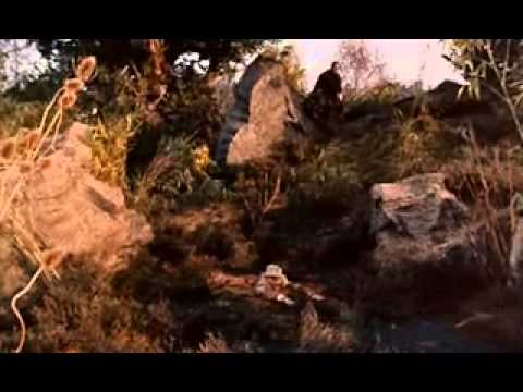 La furia dei Baskerville - 1959