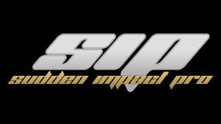 DCA Sudden Impact Episode 4