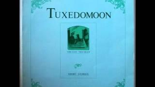 Tuxedomoon - This Beast