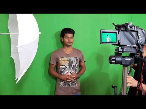 AUDITIONS IN MUMBAI |औडीशन ट्रेनिंग |CALL 7219533205 》SuccessGate Film Academy》ACTING CLASSES MUMBAI