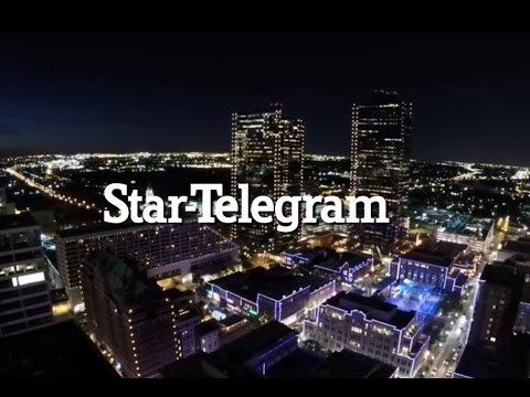 The Star-Telegram's new look