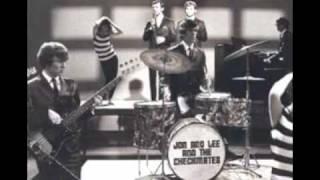 The Jon-Lee Group - Pork Chops (Rare Garage Rock)