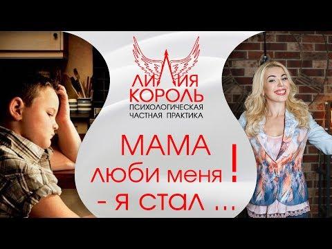 Мать и дочь любят жесткий бдсм