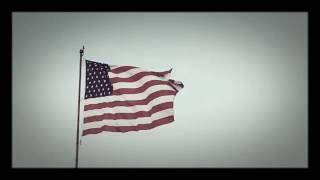 National Anthem of the United States of America. Happy Birthday 2016!