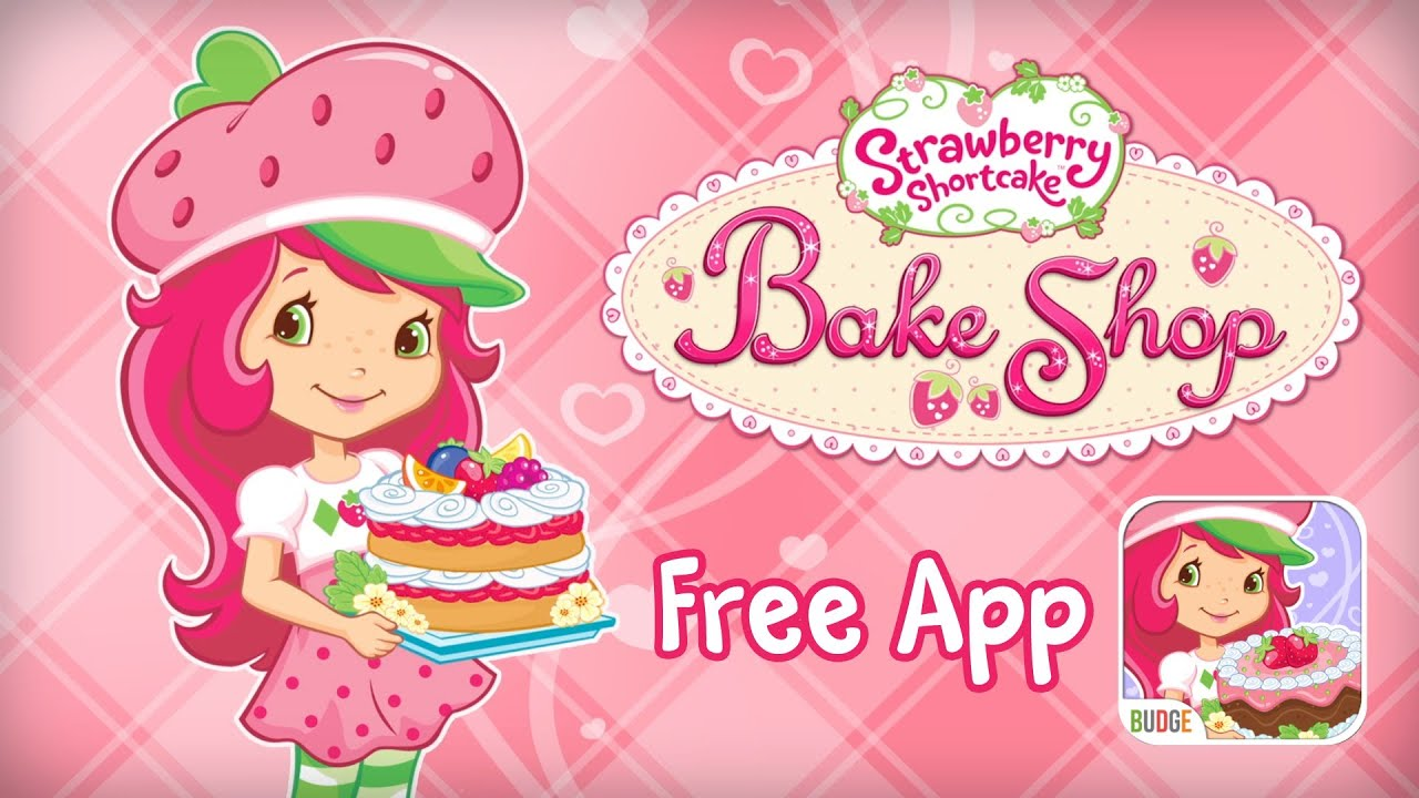 Cake Bake And Sweet Show