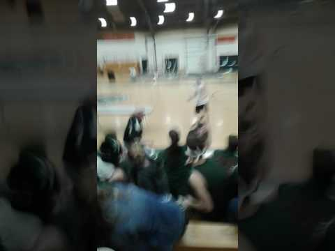 Spruce Mountain High School  (fun times at spruce)