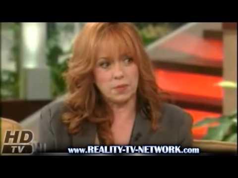 The Bonnie Hunt Show with Mackenzie Phillips // 10/28/2009