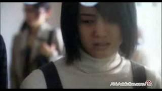 [AM-A] Classmates (Doukyusei) Trailer