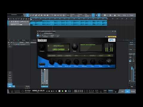 Studio Magic Suite Demo and Tutorial -...