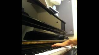 2012年ドビュッシー生誕150周年を記念して、ピアノ教室主催のドビュッシ...