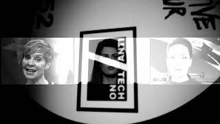 Hypnoskull Feat Nona Gogol Gonzales - Breakdown [AT 31/52]