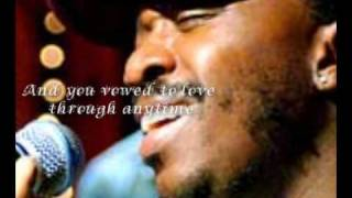 Anthony Hamilton - her heart (video with lyrics)