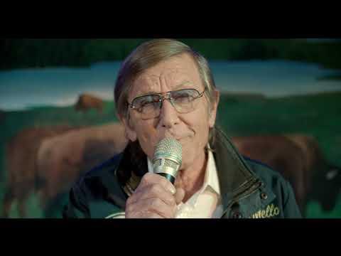 Jonny Hill - Ruf Teddybär 1-4 Original Musikvideo (Neuaufnahme)