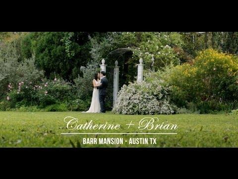 catherine-+-brian's-barr-mansion-wedding-austin-tx-wedding-videographer