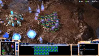 Sc2 matchmaking vs ai