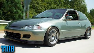 supercharged-k20-honda-eg-hatch-review-better-than-a-turbo-civic