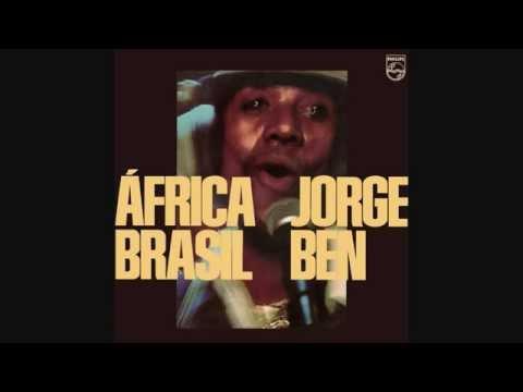 Jorge Ben - O Plebeu mp3