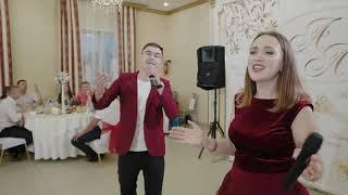 Wedding Day 20.07.2019 Ведущий на свадьбу, Ведущий Уфа, ведущий казань, Тамада на свадьбу