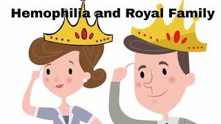 Answer Key Pedigree Worksheet 3 Hemophilia The Royal ...