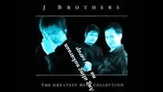 KUNG SAKALING IKAW AY LALAYO with LYRICS - J BROTHERS (bccalugas)