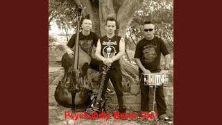 Psychobilly Never Die!