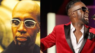 Disturbing Details About What Ever Happened To Iconic Singer  AARON HALL Finally Comes To Light YouTube Videos