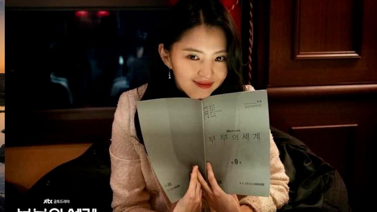 BXH diễn viên – phim Hàn tuần 5 tháng 4: Lee Min Ho không thể 'soán ngôi' Kim Hee Ae✔