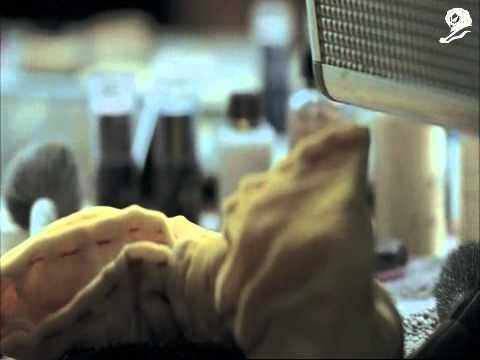 CLOWN - CAPITAL MAGAZINE - Cannes 2010 - Film / Bronze