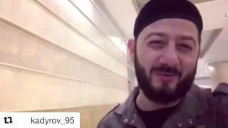 Смотреть Российские юмористы обсмеяли  НАТО онлайн