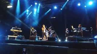 Video Harris J awaking  live 2013 download MP3, 3GP, MP4, WEBM, AVI, FLV September 2018