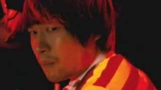 Repeat youtube video [MV]리쌍 - ballerino (Feat. Ali)
