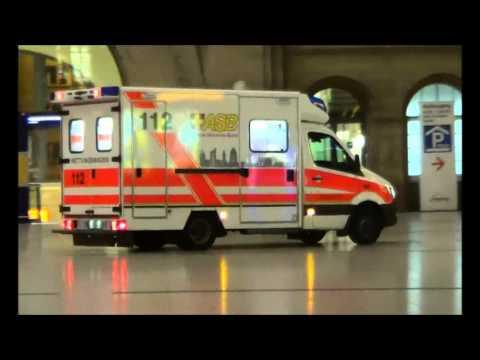 February 2008 Vienna-Frankfurt-Strasbourg  Hospital Story