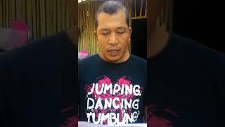 kuta-lombok_1 Rinjani Lombok