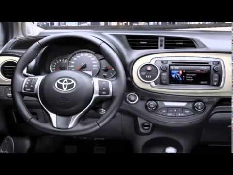 spesifikasi all new yaris trd 2014 grand avanza tipe e abs toyota sportivo black hitam exterior interior