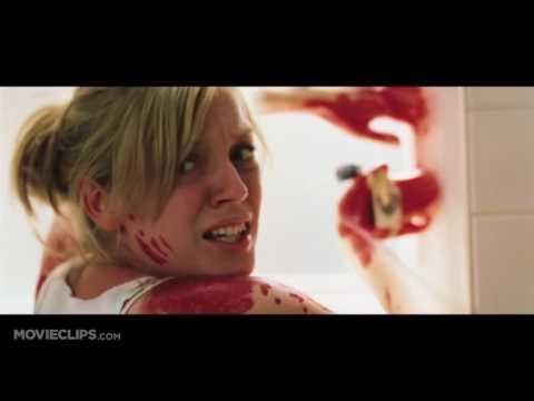 Dawn of the Dead 1 11 Movie CLIP   Awake at Dawn 2004 HD