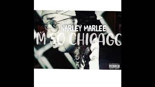 Narley Marlee I'm So Chicago Challenge I'm So Brooklyn remix I'm so Brooklyn challenge cassanova