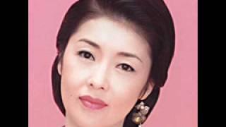 Fuji Ayako - Michinoku Banka