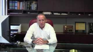 CMA Video - What Compensation am I Entitled to for Medical Malpractice? San Francisco Malpractice Lawyer