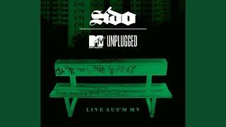 Mein Testament (Unplugged Version)