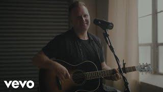 Matthew West - Jesus & You (Acoustic)