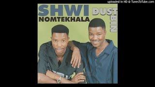 Shwi noMtekhala - Dustbin