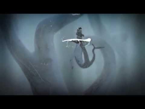 Never Alone (Kisima Ingitchuna) -Forest Lake- End Of Playthrough  
