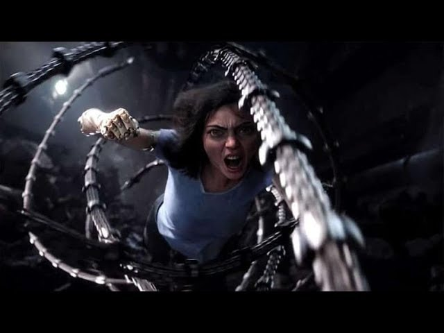 Alien Monster Movies 2018 Movie Full Length English - Best Hollywood Action Sci Fi movie