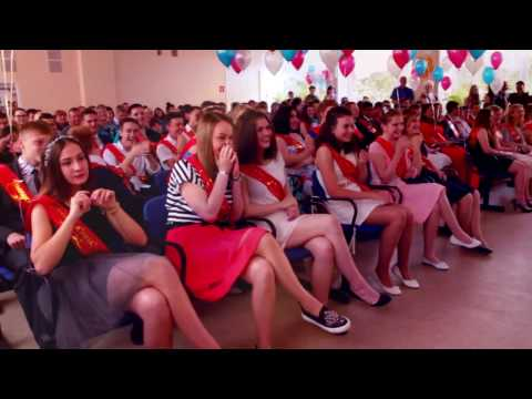 LolVlog Выпускной Как это было Мы за ЗОЖ Part 1   Кsenia KonR