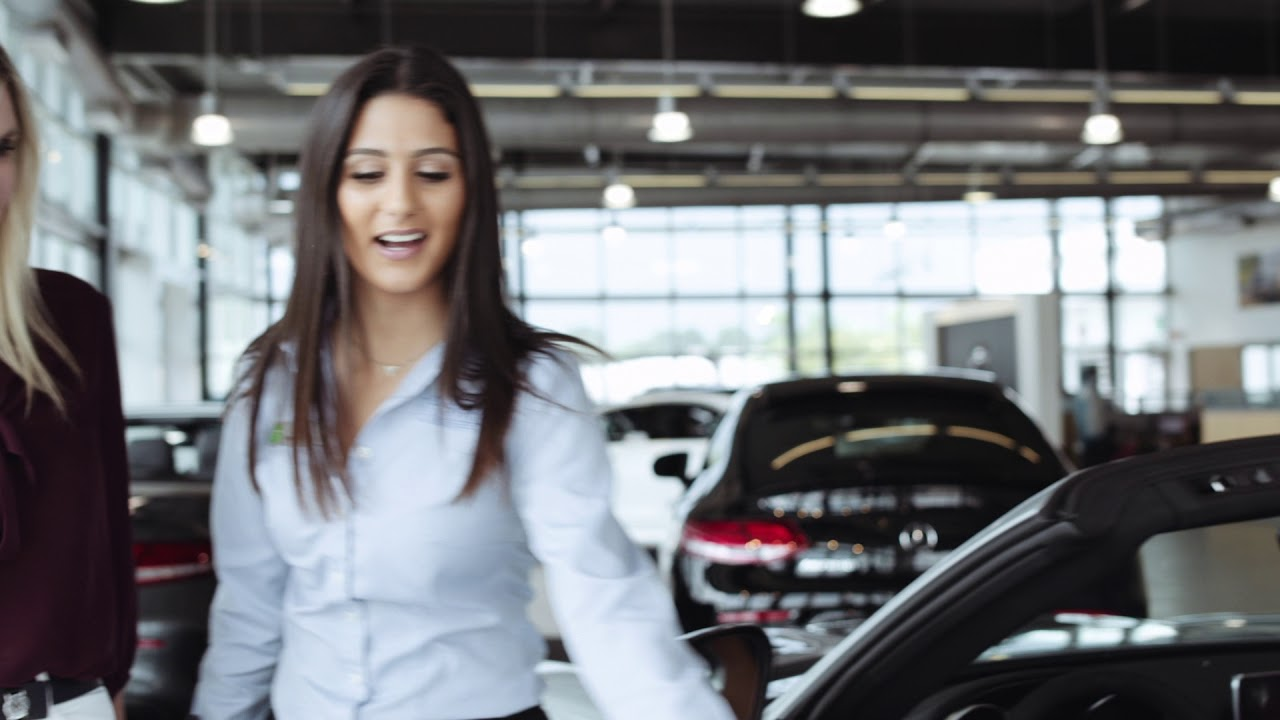 Market Based Pricing | Hendrick Motors of Charlotte ...