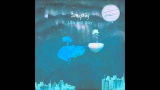 Somepling - Life Per Day